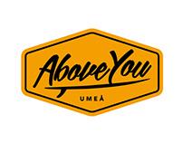 AboveYou_UMEÅ