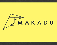 Makadu.pl