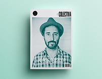 Colectiva Magazine