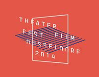 Theater FilmFest