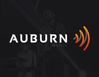Branding Auburn