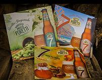 Special Beers 2014 - Birrificio Angelo Poretti