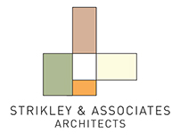 Strikley & Associates Architects Business Design