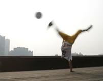 Bactroban football