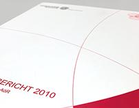 Universitätsklinikum Rostock Geschäftsbericht