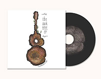 The Oak Tree EP