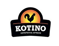 Kotino Farm