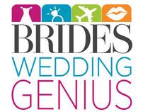 BRIDES Wedding Genius  - Online Wedding Planner