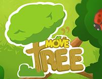 Move Tree