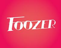 Foozer