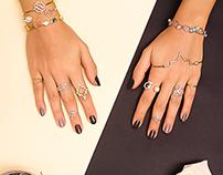 LeiVanKash Jewelry
