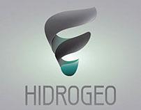 Hidrogeo