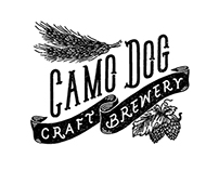 Camo Dog Craft Brewery