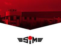 Critec | SIM SA