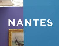 Workshop Nantes