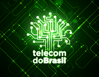 TELECOM DO BRASIL / FINALIZAÇÃO.