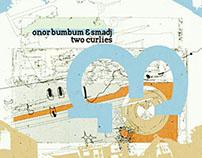 2 Curlies - Debut Album (2008)
