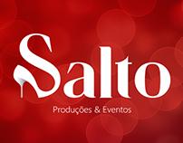 Logo / Dezembro - 2014