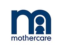 mothercare catalogue