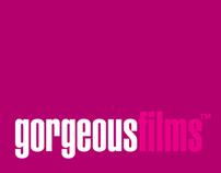 Gorgeous Films