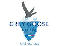 Stylization Manual_GreyGoose