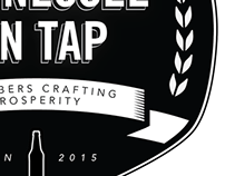 Tennessee on Tap