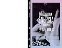 Björk Editorial - HDM