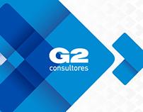 G2 Consultores
