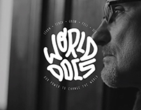 World Docs Identity (not yet approved)