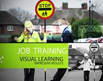 CUSD Training Video