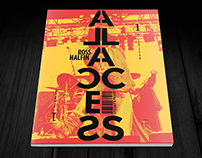 All Access Magazine