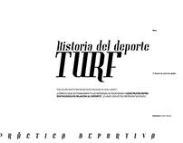 Editorial Deportes