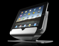 FRESCKO TABLET STAND