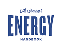 Survivor's Energy Handbook