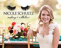 Freelance: Nicole Schultz