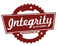 Freelance: Integrity Auto Works