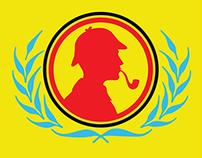 Logo (rollovers)