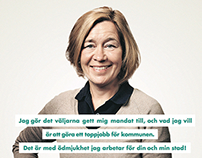 Öppna Göteborg!