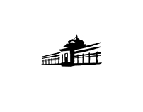 Logo - Historical Museum of Viet Nam - Opt 01