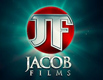 JACOB FILMS Production banner