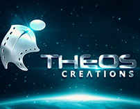 Theos Creations Productions
