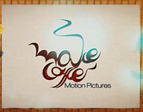 Movie Cafe Motion Pictures