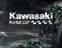 Kawasaki Mobil Cup 2017