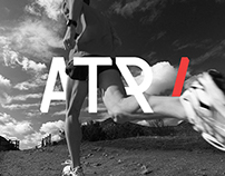 ATR/ Algarve Trail Running