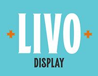 Livo Display
