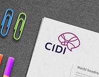 CIDI | Centro de intervención y desarrollo integral MX