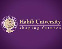 Habib University