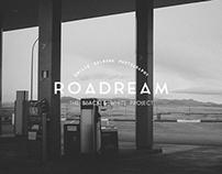 Roadream