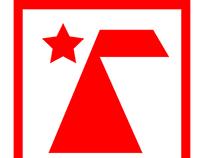 TEXACO Re-brand