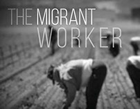 The Migrant Worker